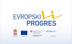 Access to health services that treat Sexual and Reproductive health for People With Disabilities in Vranje